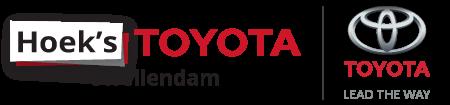 Hoeks Toyota