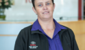 Brenda van der Merwe